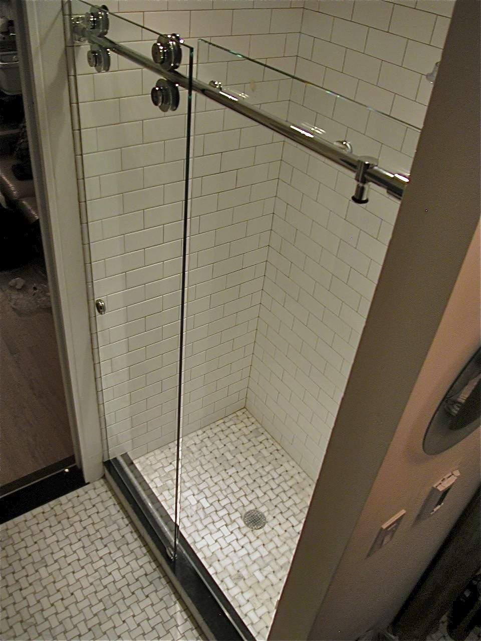 Miscellaneous Pics Queens County Shower Doors
